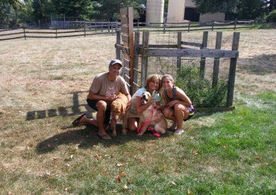 Summer 08-29-15
